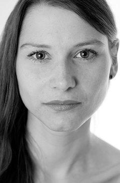 Birgit Corinna Lange über New York, Amerika und ihre Wünsche
