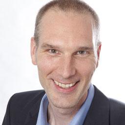 Markus Grutzeck zum Thema Telemarketing