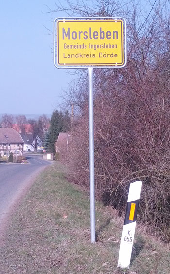 Der Atomausstieg in Deutschland wird durch die Endlagerfrage entschiednen