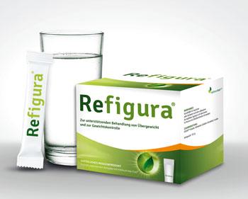 Abnehmen mit Refigura funktioniert einfach & natürlich, wenn Sie jedoch zusätzlich zur Einnahme auch noch die folgenden Tipps beherzigen, können Sie Ihre Abnehmerfolge mit Refigura vervielfachen.