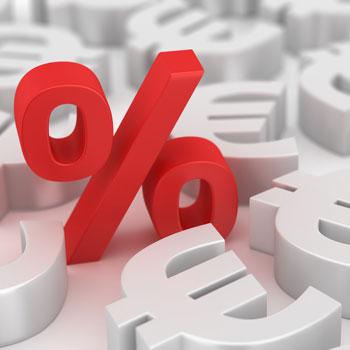 Gute Geldanlage Ohne Risiko