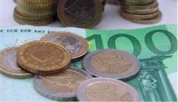 Sparen Sie Ihr Geld täglich im Haushalt. Strom ist ein Geldfresser