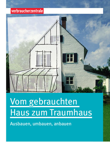 /media/photos/immobilien/traumhaus-prospekt.jpg