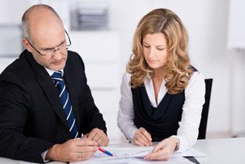 Sie haben Schulden und Zahlungsprobleme? Wir lassen Sie nicht allein. Die Schuldnerhilfe Hamburg bietet professionelle Schuldnerberatung.