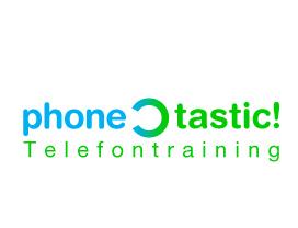Telefontraining- phonetastic! ist führender Spezialist für Telefontraining