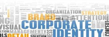 Ohne Markenbildung aka Corporate Identity schaffen Sie keine dauerhafte Kundenbindung