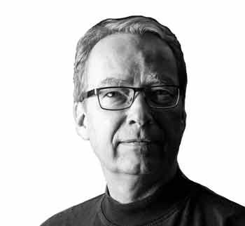 Uwe Günter-von Pritzbuer gibt kostenlose Ratschläge zum Thema