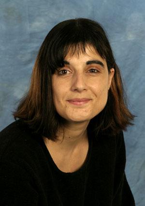dr. nicolette bohn