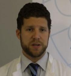 Dr. Alex Rosen zu dem Bericht der Verharmlosung UNSCEAR
