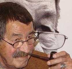 Günter Grass hat viele zum nachdenken gebracht