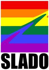 Lesben-Nachrichten