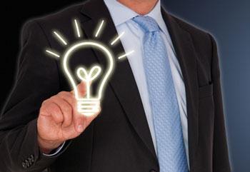 Businesscoaching ist eine besondere Disziplin. Der gestandene Unternehmer muss aus sich heraus wachsen.