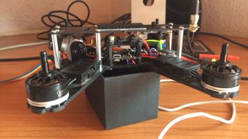 Bei einem Unfall können hohe Schadenssummen entstehen daher nicht ohne eine Haftpflichtversicherung Drohne fliegen!